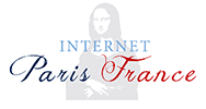 Internet Paris France